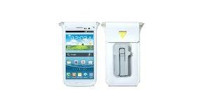 "Topeak Smartphone drybag 5"""