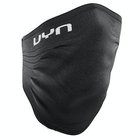 Uyn community mask winter