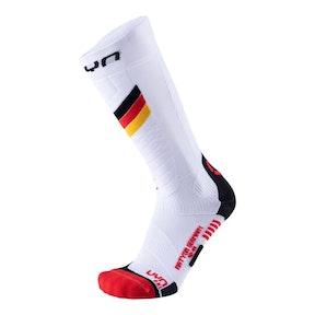 UYN NATYON Ski socks